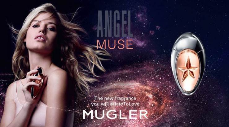 825x460_angel-muse-tfs