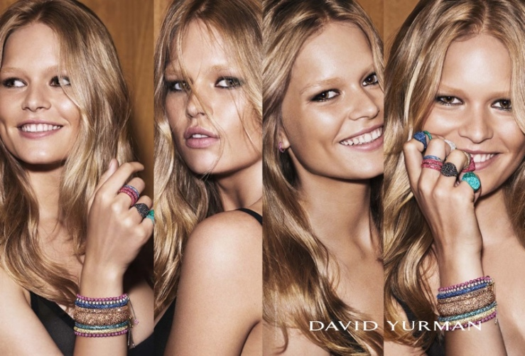 david-yurman-holiday-2015-campaign-jewelry01