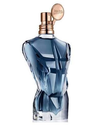 le male Les Essences de Parfum