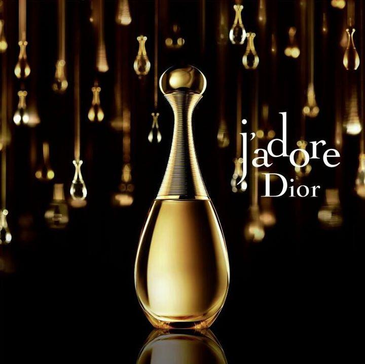 jadore-dior-perfume-free-trial-sample-giveaway-nov-2014