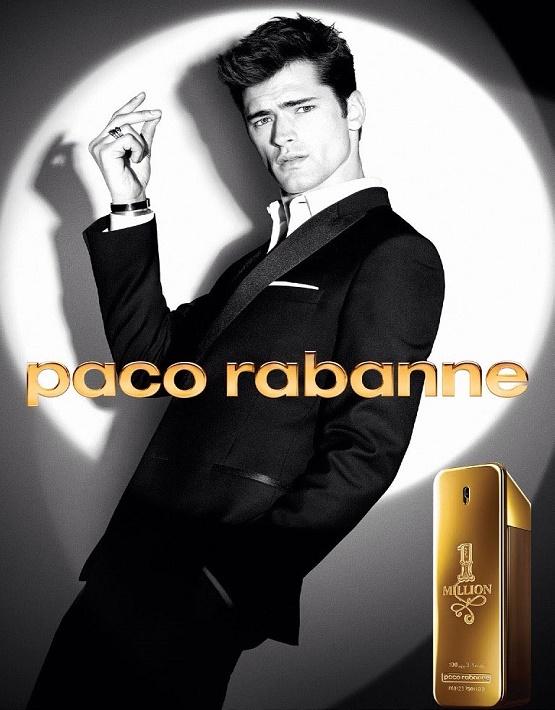 paco-rabanne-1-million-ad-lg