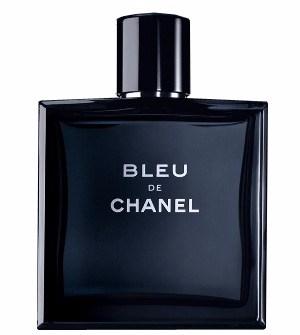 Bleu de chanel eau de beaux