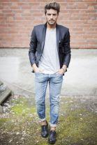 9b1ec02a904a7e5535c4972681217e52--blazer-jeans-jacket-jeans