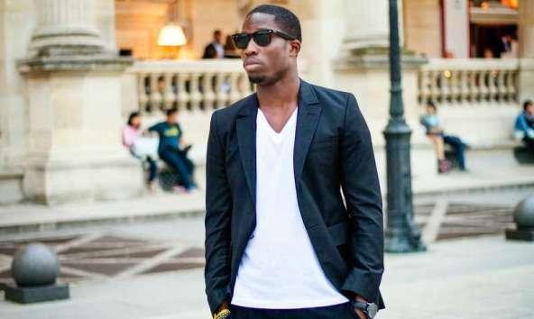 blazer-v-neck-t-shirt-sweatpants-sunglasses-watch-original-6586-1