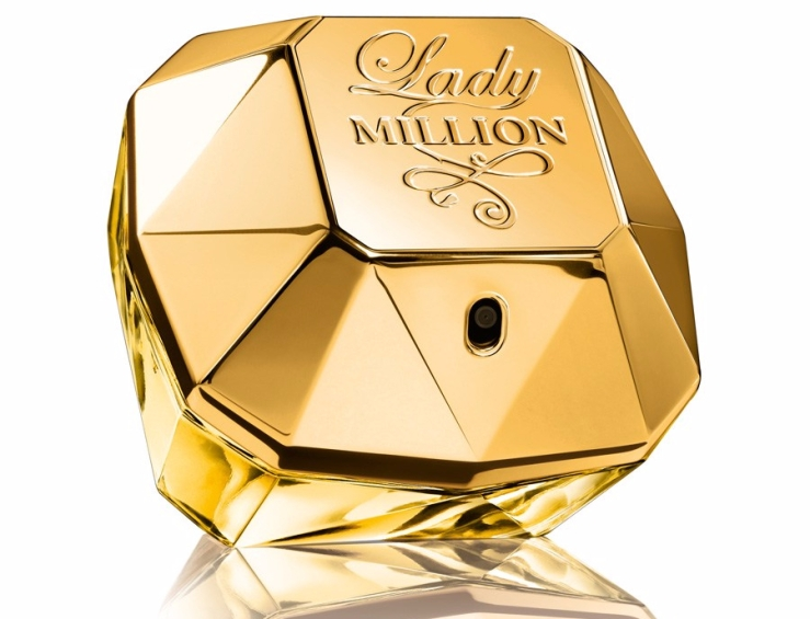 pacor-lady-million-edp-50ml-1.jpg