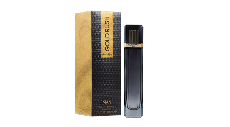 67158-paris-fragrancepng