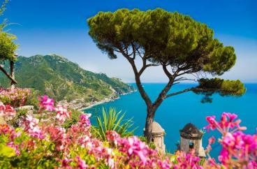 amalfi italia eau de beaux2