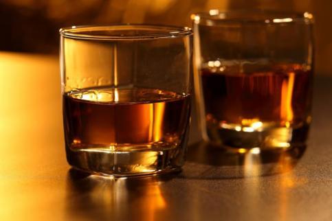 licor-de-whisky-casero-2