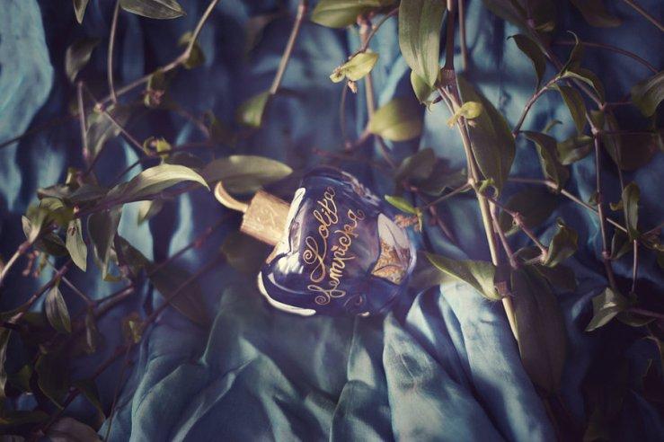 lolita_lempicka_edp_by_belilmalebridia-d4udtum