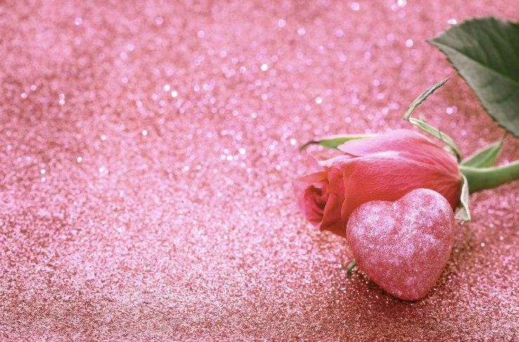 rose eau de beaux rose rush