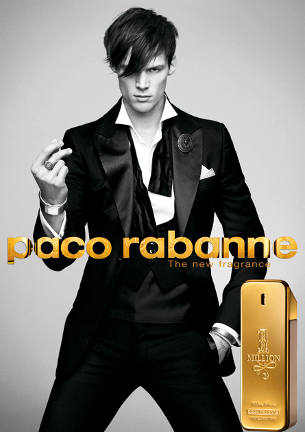paco-rabanne-1-million EDT
