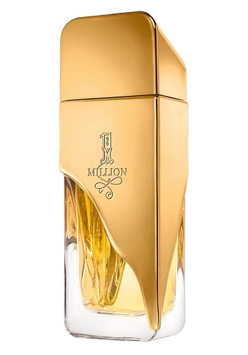 paco_rabanne_1_million_christmas_collector_edition_2017 EAU DE BEAUX