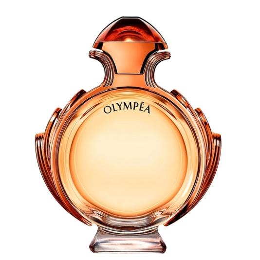 Olympea Intense paco rabanne eau de beaux