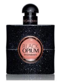 black opium ysl eau de beaux