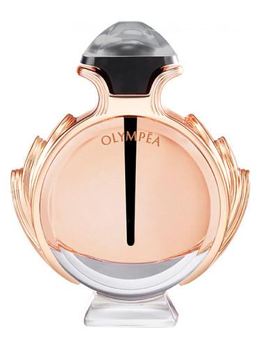 Olympea Extrait de Parfum Eau de beaux