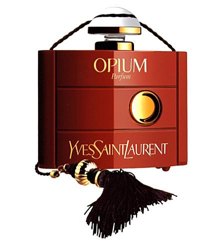 Opium Yves Saint Laurent