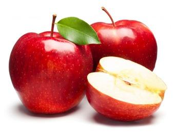 manzana eau de beaux