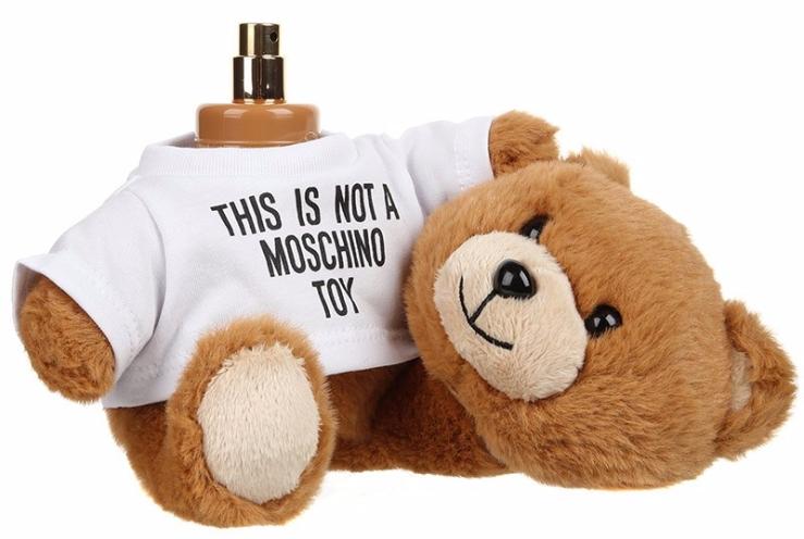 moschino-toy-5-iihih.jpg