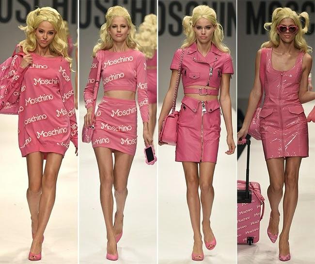 moschino_spring_summer_2015_collection_milan_fashion_week2