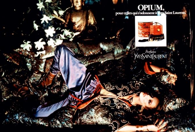 opium_1977-via-marieclaire-it