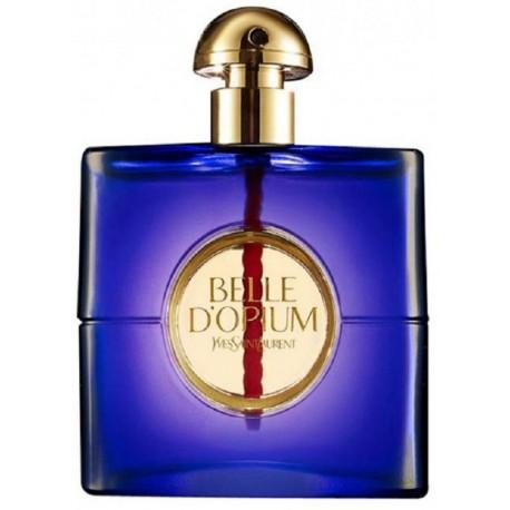 Belle dopium yves saint laurent