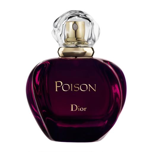 Posion Dior eau de beaux