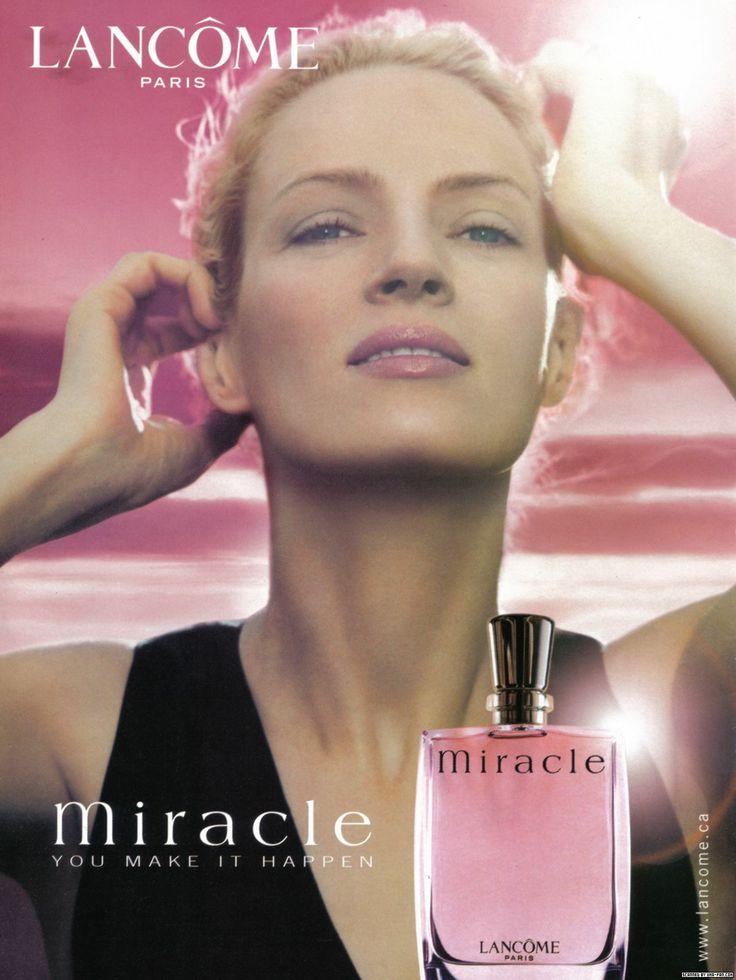 miracle lancome eau de beaux