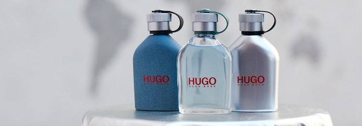 Hugo man perfume eau de beaux hugo iced hugo man hugo urban