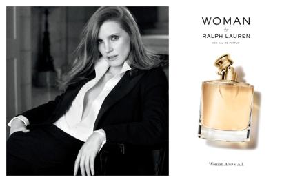 Woman Ralph Lauren