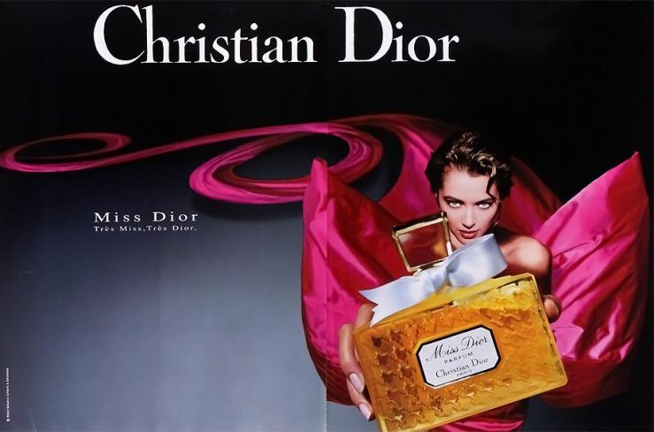 miss-dior-christian-dior