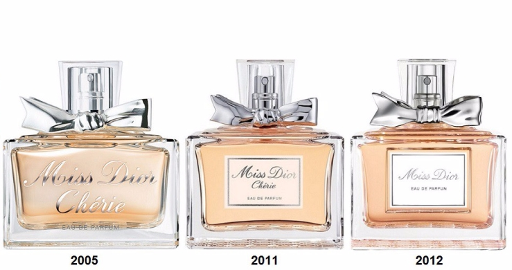 miss-dior-evolution_dior.jpg