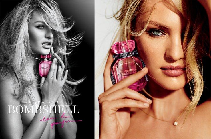 bombshell candice perfume victorias secret eau de beaux