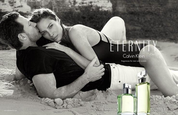 eternity-perfume-calvin-klein-lg