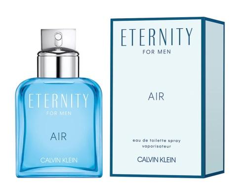 eternity men calvin klein 2018