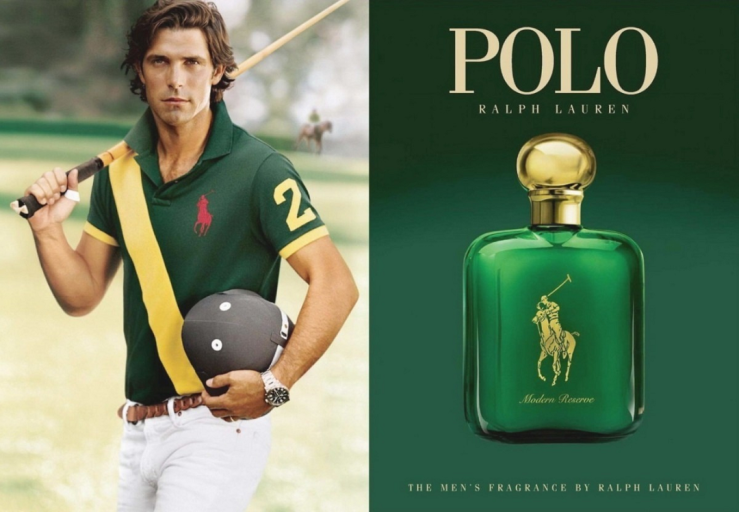 polo_by_ralph_lauren  eau de beaux