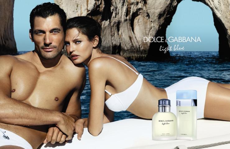 dolce-and-gabbana-light-blue eau de beaux