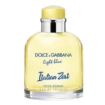 dolce_gabbana_light_blue_italian_zest_m_001