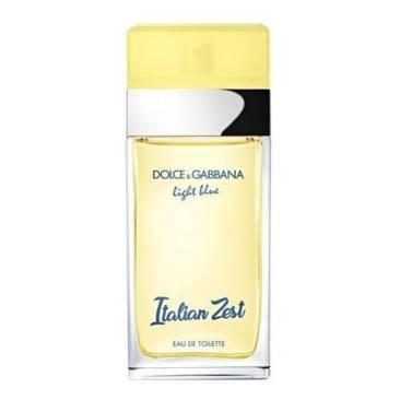 light-blue-italian-zest-parfum-dolce-gabbana