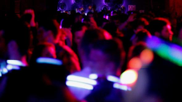 night20disco20party200520image