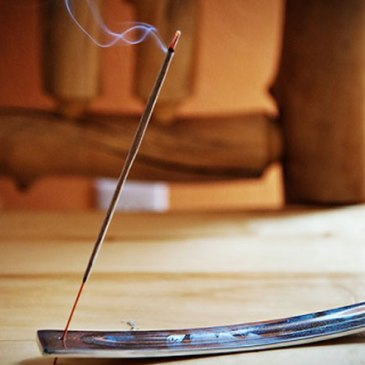 sabias-que-el-humo-de-incienso-es-danino-para-la-salud