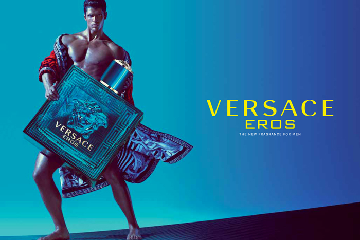 versace-eros-edt-natural-spray-erkek-parfum