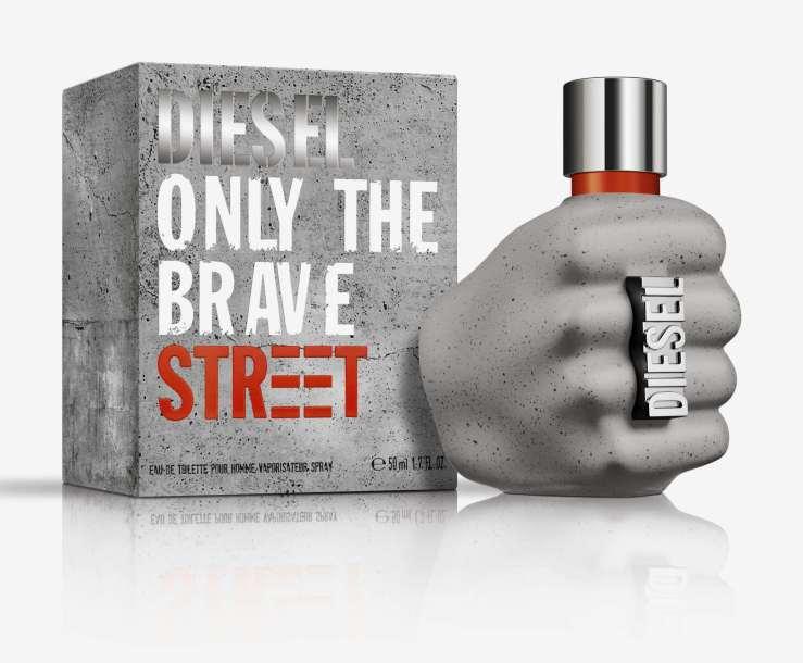 only the brave street bottled 2