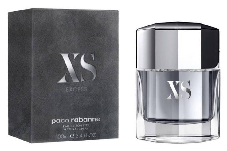xs-paco-rabanne-208.jpg