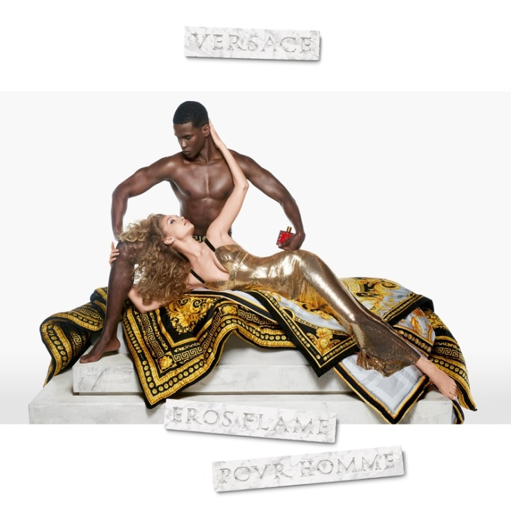Versace-Eros-Flame-Fragrance-Campaign02