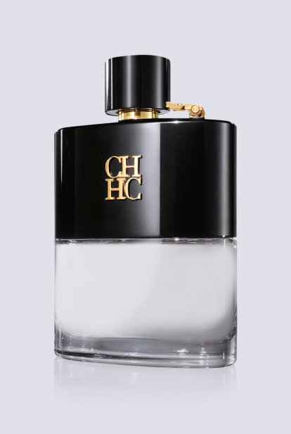 ch prive men carolina herrera