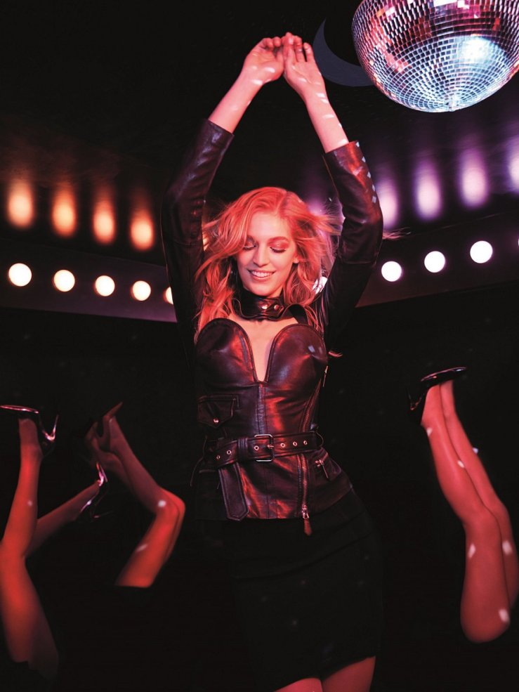 Vanessa Axente scandal by night jean paul gaultier ad.jpg