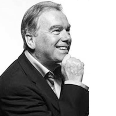 Alain Astori