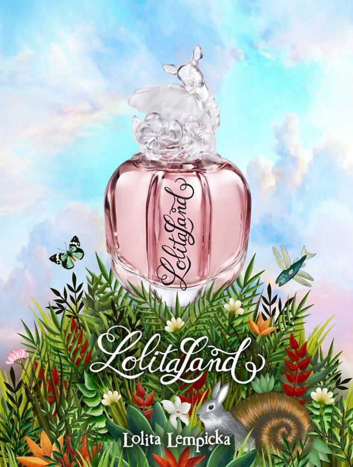 lolitaland lolita lempicka