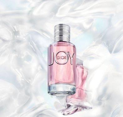 joy dior perfume