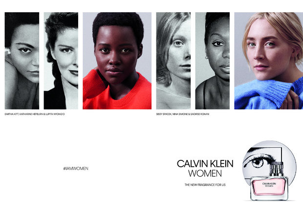calvin_klein_women perfume lupita